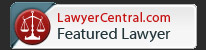 Lawyer Central